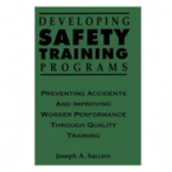 Safety Training Materials