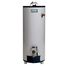 Water Heaters and Supply Lines