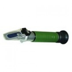 Equipment Refractometers