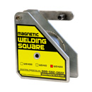 Magnetic Welding Squares