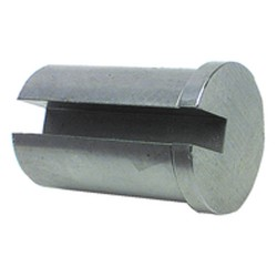 Broach Bushings