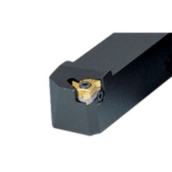 Laydown Threading Indexable Holders