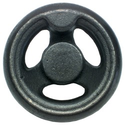 Hand Wheels and Handles