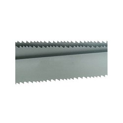 Welded to Length Bandsaw Blades