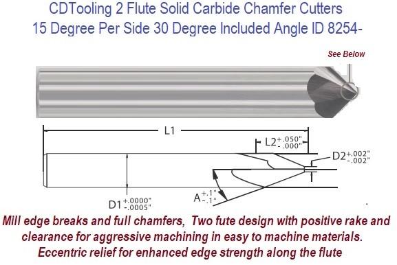 30 Degree Angle 4 Flute Carbide 1-1//2 Length DLC 1//8 Shank Diameter KYOCERA 1812-0950D285CR Series 1812 Standard Length Corner Radius End Mill 0.285 Cutting Length 0.0950 Cutting Diameter